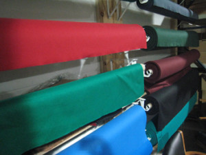 Zionsville Billiard table movers Billiard table cloth colors