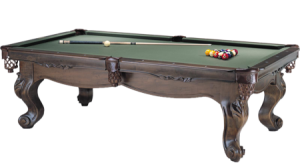 Billiard Table Movers in Zionsville Indiana