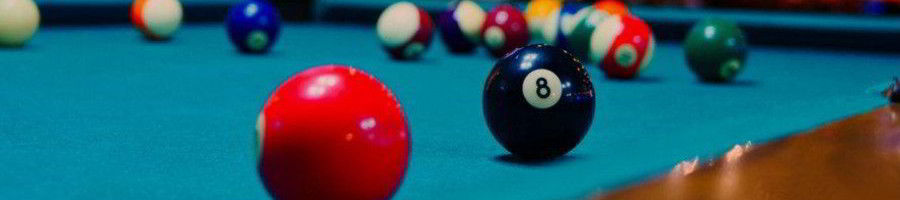 Zionsville Billiard Table Installations Featured