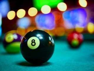 Pool tables for sale in Zionsville, Indiana