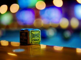 Used pool tables for sale listings in Zionsville / sell a pool table here for free